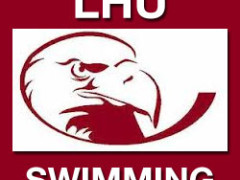 New Swimming Coach at LHU