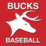 Bucks Split with St. John Neumann