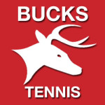 Lady Bucks Top Wellsboro 5-2