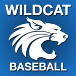 Wildcats Dominate Huskies 9-1