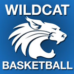 Wildcat Basketball Skills Camp