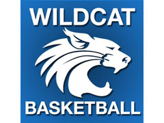 Wildcats vs Ramblers at BEA Friday, March 10