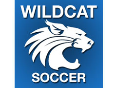 Wildcats Host Bulldogs in Boys' Soccer (Live Video Stream)