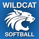 Lady Wildcats Sweep Shamokin for Two More Wins