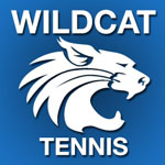 Central Mountain Hands Selinsgrove 4-1 Loss in Boys' Tennis