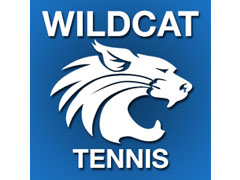 Lady 'Cat Tennis Opens with 5-0 Sweep over Selinsgrove