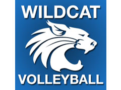 Lady Wildcats at State College (Live Video Stream)