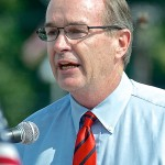 Rep. Mike Hanna (D-76)
