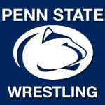 PSU Grabs Five No. 1 Seeds Big Ten Tourney