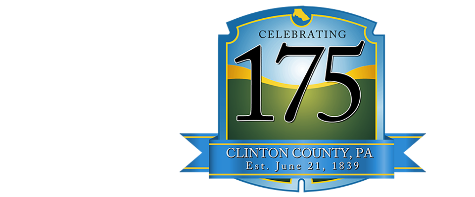 County Birthday Celebration Calendar