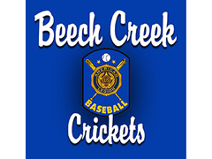 Beech Creek Falls to Ephrata in State Legion Opener