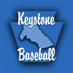 Keystone Pounding Out the Hits, Drops RI 18-2