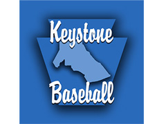 Keystone 8-10 All-Stars Edged by East Pennsboro 10-8