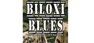 Millbrook Playhouse Honors Vets with Biloxi Blues