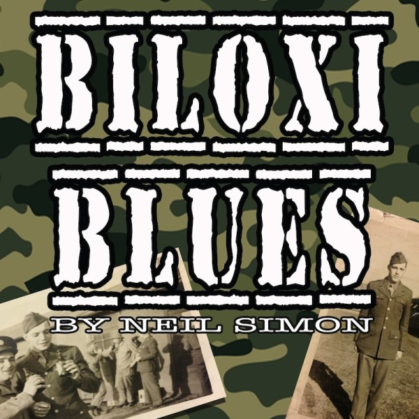 a synopsis of biloxi blues This was just one of many affecting scenes in shalhevet drama's fall main stage production of biloxi blues actors bring complexity to comedy in 'biloxi blues.