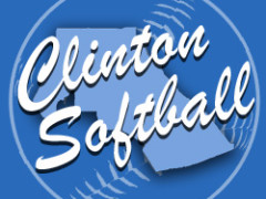 Clinton 11-12 fall 10-9 in Eight Innings to Hepburn-Montour