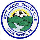 West Branch Soccer Club Marks 30th Anniversary