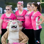 Wildcats Felled by Dragons 50-6