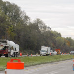 Route 220 Makeover Time in Clinton County