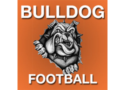 Bulldogs Draw Saturday Date with Johnstown