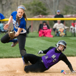 Lady Wildcats Missing Thunder at Tourney
