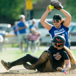 Four KCSD Athletes Earn All-State Softball Honors