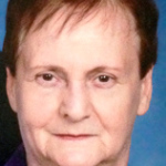 Helma Kruk – Obituary