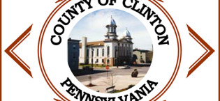 Commissioners Look to 2017 Budget; Tax Increase Seems Unlikely