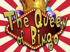 It's Bingo Time at Millbrook Playhouse (Video Report)