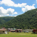 'Due Diligence' at Proposed Renovo Energy Center (Video Report)