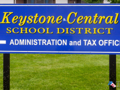 State Budget Stalemate to Impact KCSD