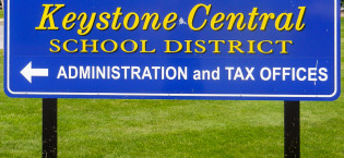 KCSD Technology Director Removed from Office