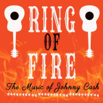 wpid14656-ring-of-fire-150723.jpg