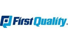 First Quality Buys Quebec Plant