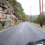 Rt. 120 Shintown Slope Stability Project Begins Wednesday