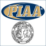 New PIAA Sports Classifications Released