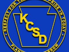 Tentative contract accord reached for Keystone Central teachers