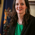 Stephanie Borowicz Announces Campaign For State House