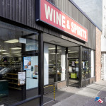 New Sunday Hours for Lock Haven Fine Wine & Good Spirits Store