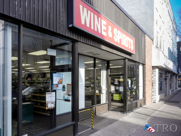 Pa State Store Hours >> New Sunday Hours For Lock Haven Fine Wine Good Spirits