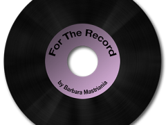 For the Record – Feb. 18, 2016
