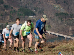 10th Annual Hyner View Trail Challenge April 23