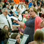 Bucktail Community Concert Set for May 18