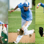 Seven Wildcats are Heartland All-Stars for 2016