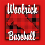 Woolrich Late Game Heroics Best Newberry 3-2