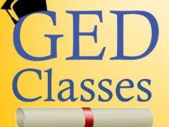 New GED Prep Course Coming to Renovo Area