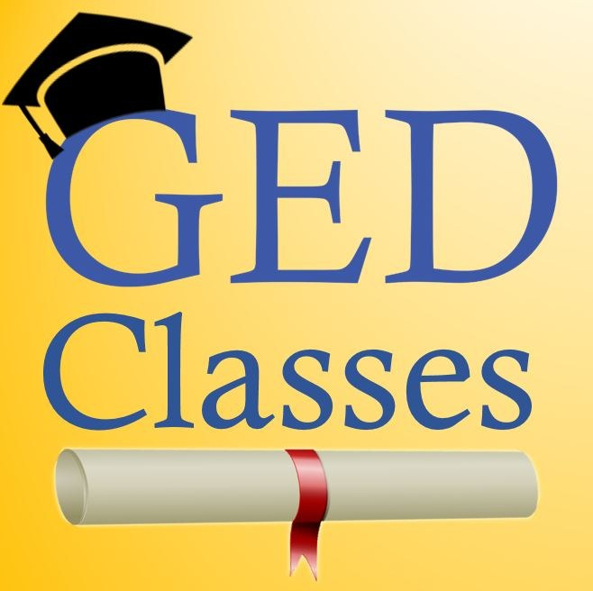 New GED Prep Course Coming to Renovo Area – The Record Online