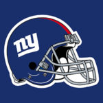 Gould Signs with NY Giants