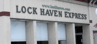 Coleman vs. Lock Haven Express: State Supreme Court Declines to Hear Suit