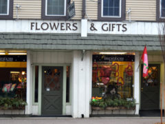 Local Floral Studio Delivers Throughout County, Beyond